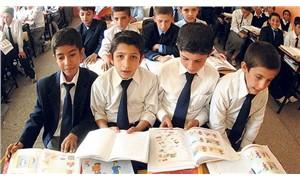 Eğitim bütçesi temel ihtiyaçlara bile yetmiyor