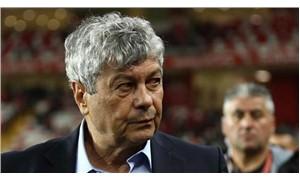 Lucescu: Güzel bir maç oldu