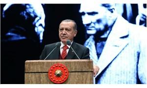 Zoraki Atatürkçülük, siyasal İslam ve muhalefet
