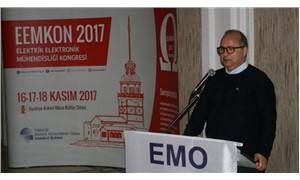 EEMKON 2017 Kongresi başlıyor