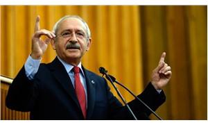 Kılıçdaroğlu: Devlet şu anda yönetilmiyor