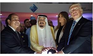 Suudi krizinin ekonomik politiği