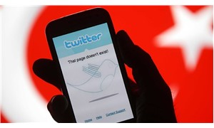 Türkiye, internette özgürlüğün en büyük gerileme yaşadığı ülkeler arasında