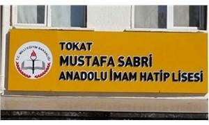 Atatürk düşmanı şeyhülislamın adı imam hatip lisesinden silindi