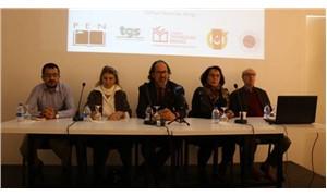 Dünya Hapisteki Yazarlar Günü: Düşünce özgürse kalemler ışır