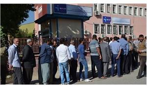 'TÜİK gerçeği ortaya koymuyor' diyen DİSK-AR: Gerçek işsiz sayısı 6 milyon