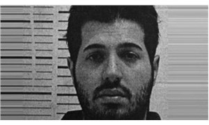 'Rıza Sarraf hâlâ federal bir tutuklu'