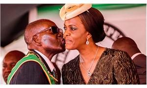 Taş evlerin Başkanı Mugabe: İyi başladı ama kötü bitirdi