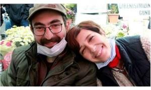 Nuriye Gülmen: Yalnız bırakmayan herkese teşekkür ediyorum