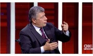 Balbay: NATO skandalıyla ilgi Meclis araştırması isteyeceğiz