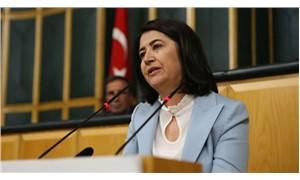 Kemalbay: Bakanları yargılasaydınız Zarrab sorununuz olmayacaktı