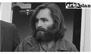 Manson: Hiç kimseyi öldürmeyen 'seri katil'