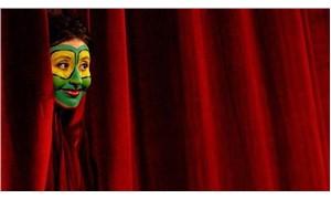 21. İstanbul Tiyatro Festivali bitmeden kaçırılmaması gereken oyunlar