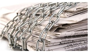 ÇGD: Basın özgürlüğü yolunda mücadele etmekte kararlıyız