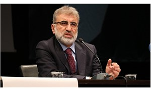 Eski Enerji Bakanı Taner Yıldız: Kemal Uzan tehdit etti
