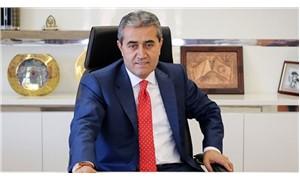 İETT Müdürü Arif Emecen görevden alındı