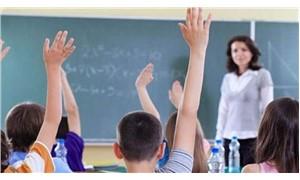 Öğretmenlerin sorunları başarısızlık sebebi oluyor