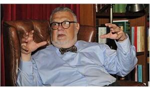 Prof. Dr. Celal Şengör bu kez de monarşiyi savundu