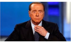 Berlusconi, başbakanlık için generali aday gösterecek