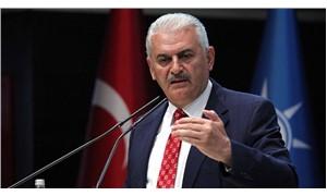 Başbakan Yıldırım: Kılıçdaroğlu itibar suikastı işlemeye kalktı