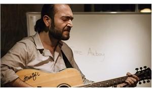 """""""Mühür, ağlaya ağlaya yazdığım bir şarkıydı"""""""