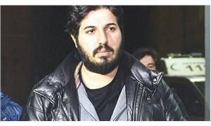 Sarraf: Talimatı, dönemin başbakanı Erdoğan verdi