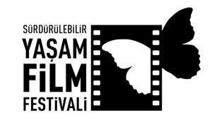 Sürdürülebilir Yaşam Film Festivali  sona erdi