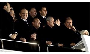 Asia Times: Erdoğan için zaman daralıyor