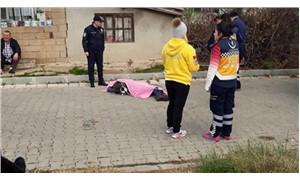 Kadın Hakları gününde 2 kadın cinayeti!