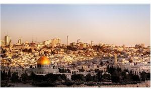 Kudüs, siyasal İslam ve büyük riyakârlık