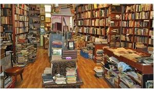 Kitap ve gazete harcaması azaldı