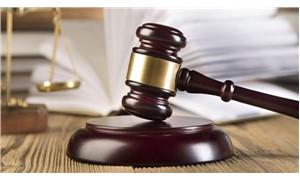 Koza-İpek Holding davasının üçüncü celsesi görüldü