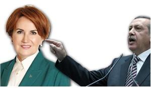 Erdoğan mı Akşener mi? sorusu yanlış bir sorudur