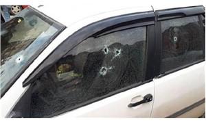 Ankara silahlı çatışma: 2 kişi öldü
