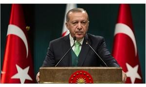 Erdoğan: Muhtarları üzenler beni de üzerler, o zaman ben de onları üzerim