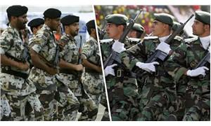 BBC: Suudi Arabistan ile İran savaşırsa neler olur?