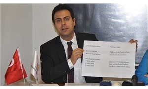 ÇMO Başkanı: Eskişehirliler kanser olmak istemiyorsa termik santrale engel olmalı