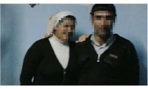 Eşiyle birlikte olduğunu iddia ettiği erkeğe tecavüz eden şahıs tutuklandı