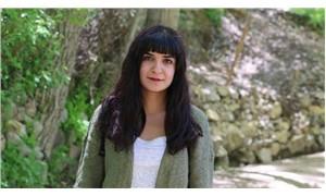 4 gündür gözaltında tutulan gazeteci Seda Taşkın serbest bırakıldı