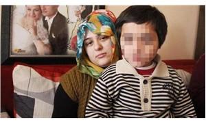Küçük yaşta evlilik davasında emsal teşkil edecek ceza