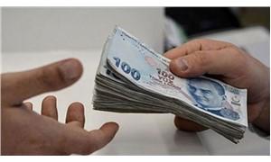 Dünyada asgari ücretler ne kadar?