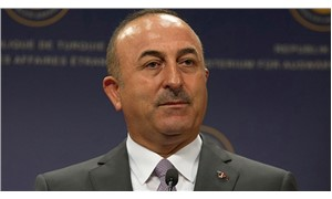 Dışişleri Bakanı Mevlüt Çavuşoğlu: 'Barış süreci' yeniden gündeme gelebilir