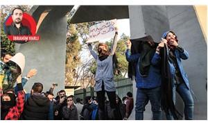 İran vesilesiyle; toplumsal olaylara nasıl bakmalı?
