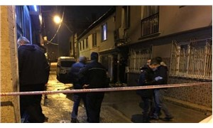 Uyuşturucu operasyonunda çatışma: 1 polis yaralı