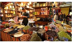 13 medeniyet ve binlerce yıllık kültür 'Gastronomi Şehri' yaptı