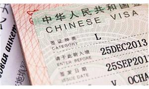 Çin, bilim insanları ve teknoloji liderlerine 10 yıllık vize verecek