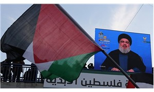 İran İçişleri Bakanı: Eylemlere toplam katılım en fazla 42 bin