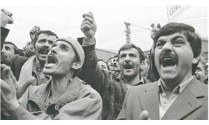Türkiye kadar bir fotoğrafçı: Birol Üzmez