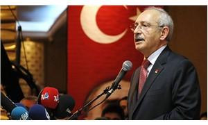 Kılıçdaroğlu: Dedikodu yapanların partide yeri yok