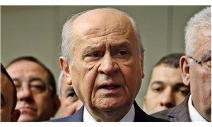 Bahçeli: MHP Cumhurbaşkanlığına aday göstermeyecektir